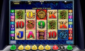 Tipe Permainan Slot Yang Seringkali Keluarkan Jackpot