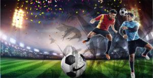 Rumus Bermain Judi Bola Online Agar Menang