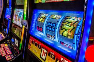 Slot Online Terpercaya untuk Kamu Bermain Bermacam-macam Game
